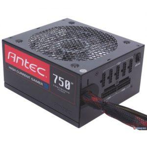 antec7501