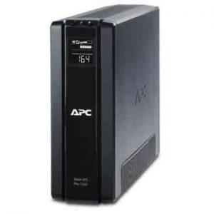 apc15001