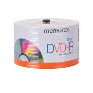 dvd-r50