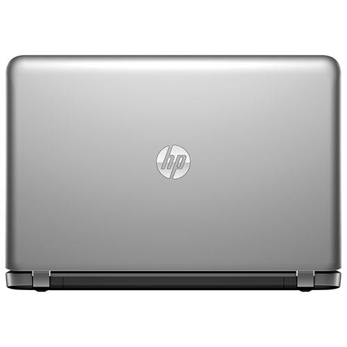 HP 173 Laptop